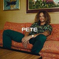 Pete Parkkonen – PETE