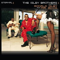 The Isley Brothers – Eternal