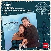 Lucia Popp – Puccini: La Boheme