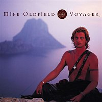 Mike Oldfield – The Voyager
