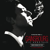 Různí interpreti – Gainsbourg Vie Héroique [Bof]