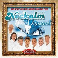 Nockalm Quintett – Nockalm Diamant - Das Beste aus den Jahren 2003 bis 2008