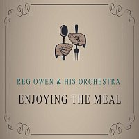 Reg Owen, His Orchestra – Enjoying The Meal