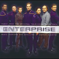 Enterprise - Music from the Original TV Soundtrack