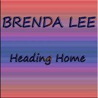Brenda Lee – Heading Home