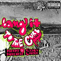Far East Movement, Sidney Samson – Bang It To The Curb