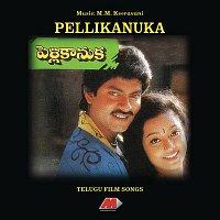 MM Kheervani, K S Chitra – Pelli Kaanuka (Original Motion Picture Soundtrack)