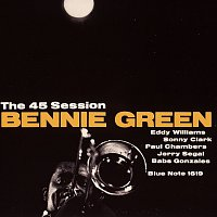 Bennie Green – The 45 Session