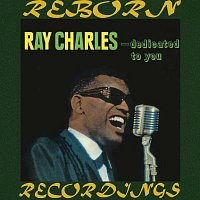 Ray Charles – Dedicated to You (HD Remastered)