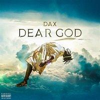 Dax – Dear God