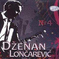 Dzenan Loncarevic – No 4