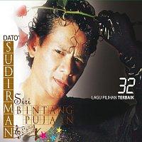 Dato' Sudirman – Siri Bintang Pujaan