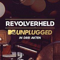 Revolverheld – MTV Unplugged in drei Akten