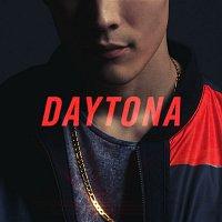 Saint James – Daytona