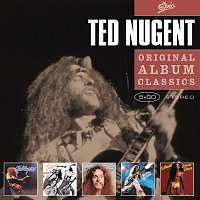 Ted Nugent – Original Album Classics