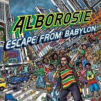 Alborosie – Escape From Babylon
