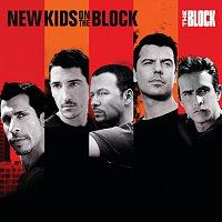 New Kids On The Block – The Block