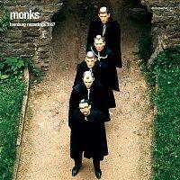 The Monks – Hamburg Recordings 1967
