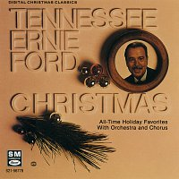 Tennessee Ernie Ford – Christmas