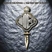 Jodeci – Back To The Future: The Very Best Of Jodeci