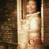 Tokiko Kato – Chanteuse Tokiko -France Joka-