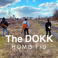 The DOKK – Homo Fis