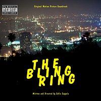 Různí interpreti – The Bling Ring: Original Motion Picture Soundtrack