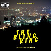 Různí interpreti – The Bling Ring: Original Motion Picture Soundtrack