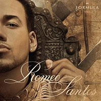 Romeo Santos – Fórmula Vol. 1
