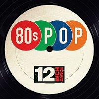 A-Ha – 12 Inch Dance: 80s Pop