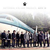 Various  Artists – Gate 16