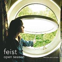 Feist – Open Season
