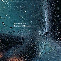 Aldo Romano – Because Of Bechet