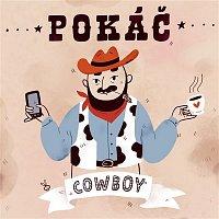 Přední strana obalu CD Cowboy