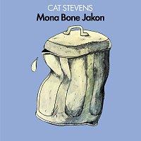 Cat Stevens – Mona Bone Jakon [Remastered 2020]