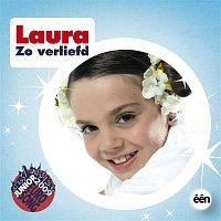 Laura – Zo Verliefd
