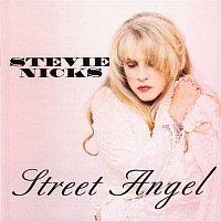 Stevie Nicks – Street Angel