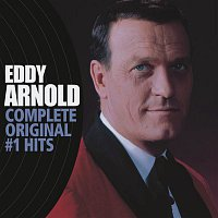 Eddy Arnold – Complete Original #1 Hits