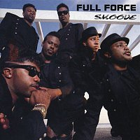 Full Force – Smoove