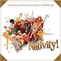 Různí interpreti – Nativity