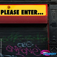 Afterparty – Please Enter...