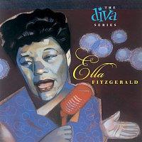 Ella Fitzgerald – Diva