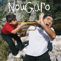 Claude Nougaro – L'Enfant Phare