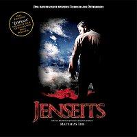 Matthias Erb & Friends – Jenseits - Soundtrack
