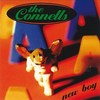 The Connells – New Boy