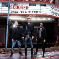 Scooter – Music For A Big Night Out