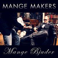 Mange Makers – Mange bjuder
