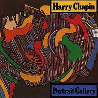 Harry Chapin – Portrait Gallery