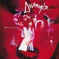 Divinyls – What A Life!