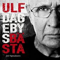 Ulf Dageby, Nationalteatern – Ulf Dagebys Basta